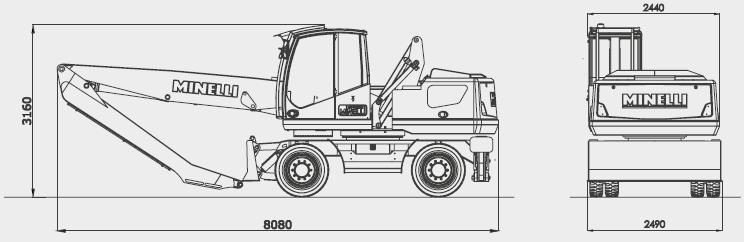 M20_transport