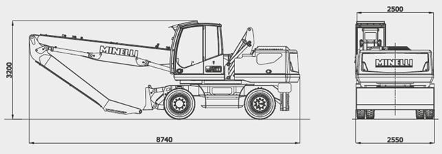 M25_transport