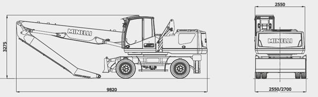 M30_transport