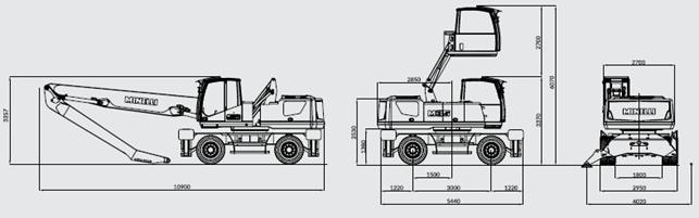 M35_transport