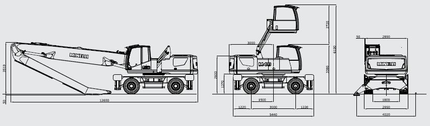 M40_transport