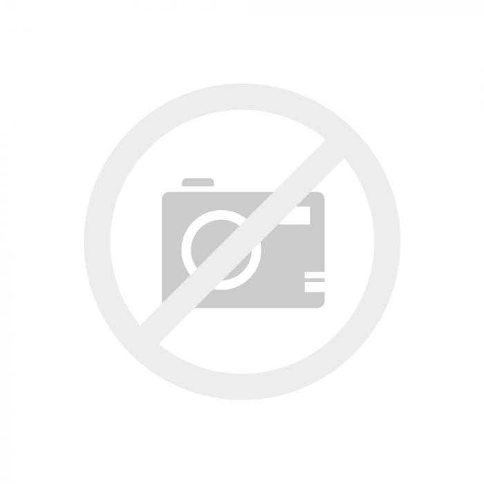 DEMO - Kolový nakladač LiuGong 856H