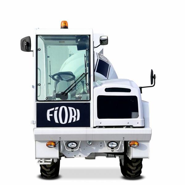 Fiori DB 180