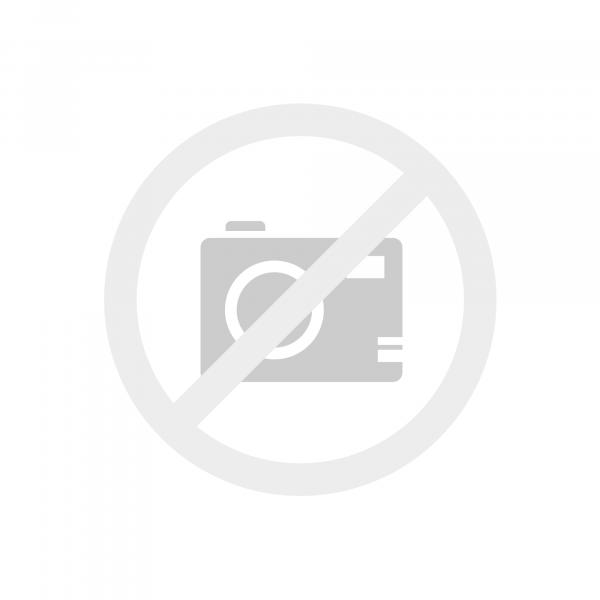 Minidempr FIORI D40